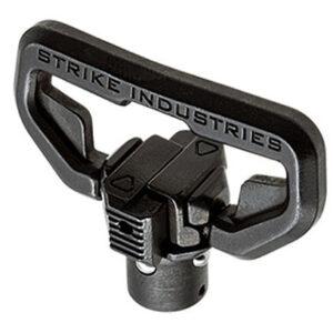 Strike Industries – Uchwyt zawieszenia Quick Detach Sling Loop – Stand