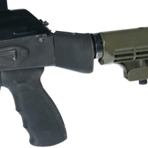UTG Adapter AK47 do kolby AR15