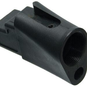 UTG Adapter AK47 do kolby AR15
