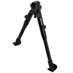 UTG Clamp-on Sniper Bi-pod