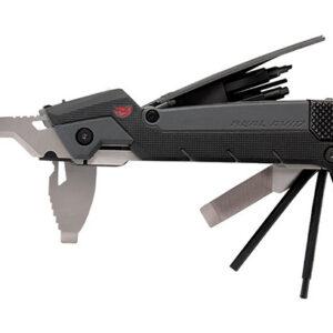 Real Avid – Multitool Gun Tool Pro – AVGTPRO
