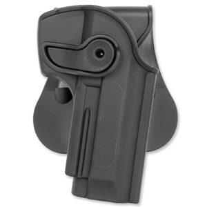 IMI Defense – Kabura Roto Paddle – Beretta 92/96 – Z1250
