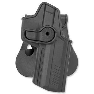 IMI Defense – Kabura Roto Paddle – H&K 45/45C – Z1220