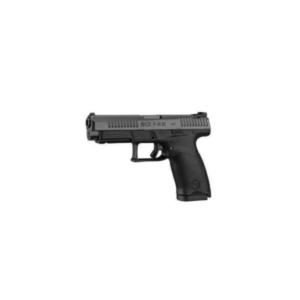 Pistolet CZ P-10 SC kal. 9×19