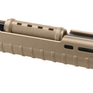Magpul – ZHUKOV-U Hand Guard do AK47/AK74 – FDE – MAG680-FDE