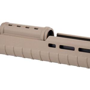 Magpul – Łoże ZHUKOV Hand Guard do AK47/AK74 – FDE – MAG586-FDE