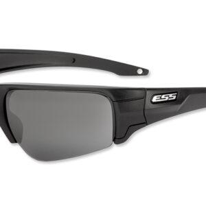 ESS – Crowbar Silver Logo Kit – EE9019-02
