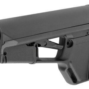 Magpul – Kolba ACS-L Carbine Stock – Mil-Spec – Czarny – MAG378