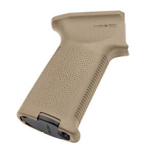 Magpul – Chwyt pistoletowy MOE AK Grip do AK47/AK74 – FDE – MAG523 FDE