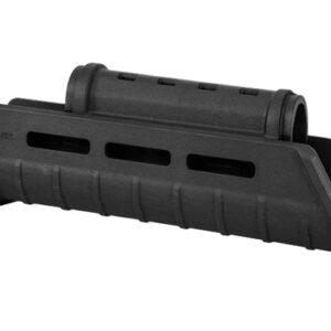 Magpul – Łoże MOE AK Hand Guard do AK47/AK74 – Czarny – MAG619
