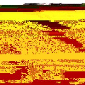 Amunicja Hornady kal. 9×19 FTX Critical Defense 115gr/7,45g (25szt) 90250