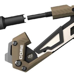 Real Avid – Narzędzie Gun Tool CORE – AR15 – AVGTCOR-AR