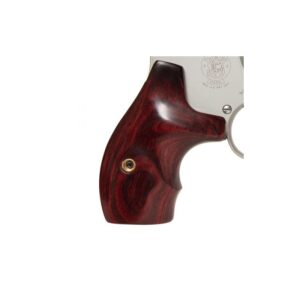 Rewolwer S&W 642 LS kal. 357Mag/38Special