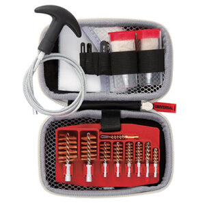 Real Avid – Zestaw Gun Boss – Universal Flex Rod Kit – AVGCK310-U