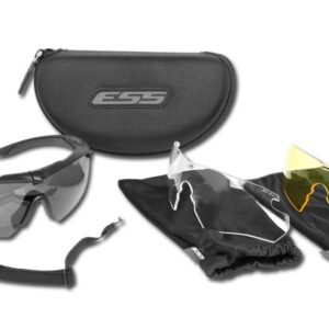 ESS – Crossbow 3LS – 740-0387