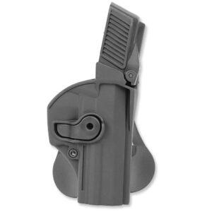 IMI Defense – Kabura Level 3 Roto Paddle – H&K USP Full Size – Z1440