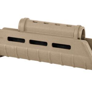Magpul – Łoże MOE AK Hand Guard do AK47/AK74 – FDE – MAG619 FDE