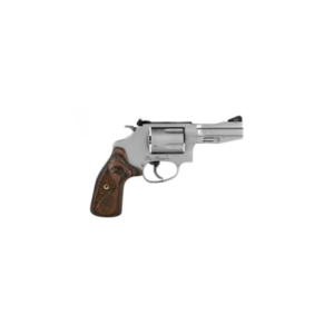Rewolwer S&W Pro Series 60-3″ kal. 357Mag./38 S&W Special.