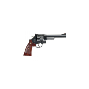 Rewolwer S&W 29-6,5″ kal. 44 Magnum