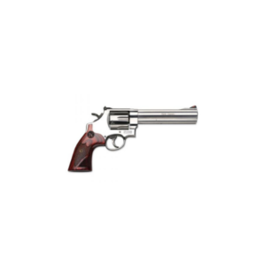 Rewolwer S&W 629-6 1/2″ kal. 44Mag