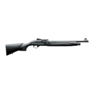 Strzelba Beretta 1301 Tactical ka. 12/76