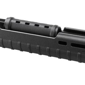 Magpul – ZHUKOV-U Hand Guard do AK47/AK74 – Czarny – MAG680-BLK