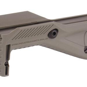 Strike Industries – Chwyt RIS – Cobra Tactical Fore Grip – FDE