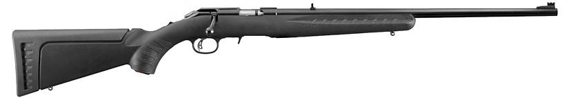 Karabinek Ruger American Rimfire Standard 8301 kal. 22LR