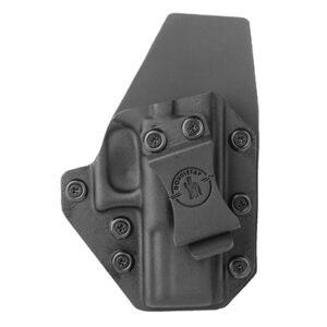 DOUBLETAP GEAR – Kabura wewnętrzna Glock 19