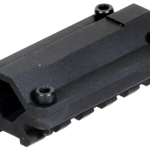UTG Universal Single-rail