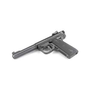 Pistolet Ruger MARK IV™ 22/45™ kal.22LR