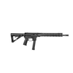 Angstadt Arms UDP-9 SBR