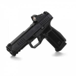 Pistolet AREX DELTA L OR gen. 2 kal. 9×19