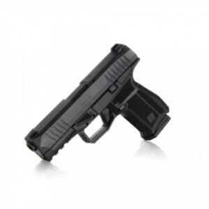 Pistolet AREX DELTA M gen. 2 kal. 9×19