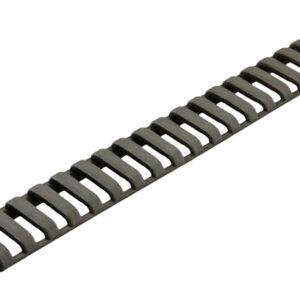 Magpul – Osłona szyny RIS Ladder Rail Panel – ODG – MAG013-ODG