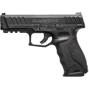 Pistolet Stoeger STR-9, kal. 9×19