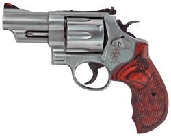 Rewolwer S&W 629-3 kal. 44Mag.