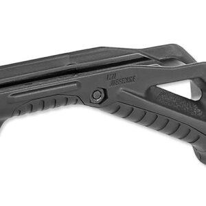 IMI Defense – Chwyt RIS FSG1 Front Support Grip – IMI-ZFSG1