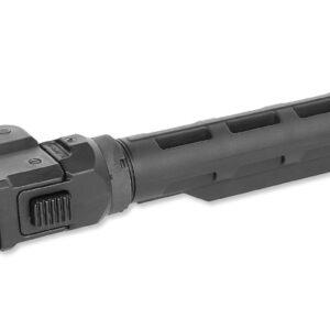 IMI Defense – Adapter kolby MAK2 AK to M4 Folding – IMI-ZMAK2