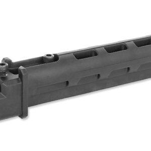 IMI Defense – Adapter kolby MAK1 AK to M4 – IMI-ZMAK1