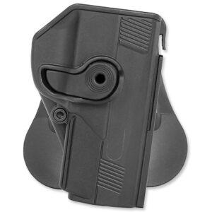 IMI Defense – Kabura Roto Paddle – Beretta Px4 Storm – Z1370