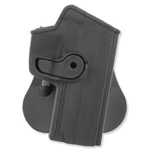 IMI Defense – Kabura Roto Paddle – H&K USP Full Size – Z1140