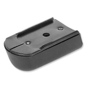 IMI Defense – Gumowa stopka magazynka pistoletowego – IMI-PFP01