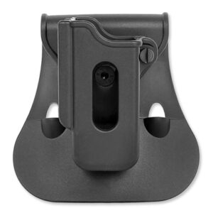 IMI Defense – Ładownica ZSP07 Roto Paddle – 1 magazynek – 92, CZ, P99