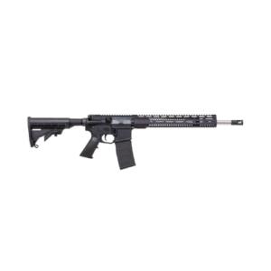 Karabinek F1 Firearms FDR-15 kal. 5,56×45 / 223Rem