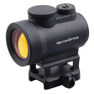Kolimator Vector Optics Centurion 1×30