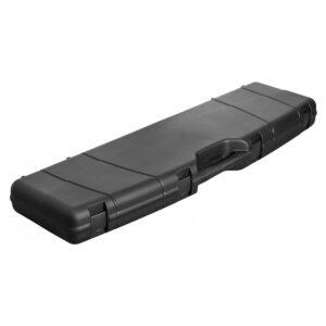 Kufer na broń
