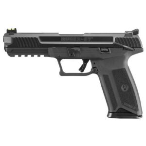 Pistolet Ruger 57 kal. 5,7×28