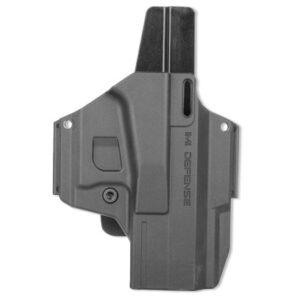 IMI Defense – Kabura MORF X3 – Glock 19 – Z8019