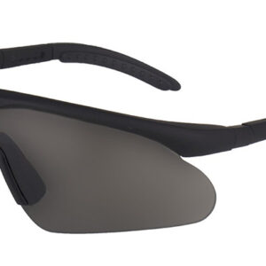 – Swiss Eye Okulary strzeleckie Raptor – 10161